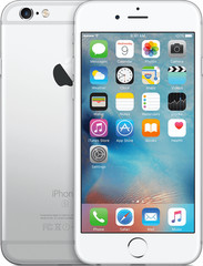 Apple iPhone 6S Plus - B grade