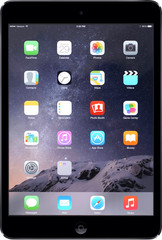 Apple iPad Mini 3 WIFI - C grade