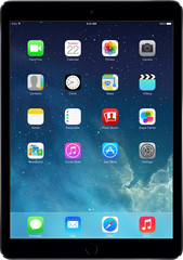 Apple iPad Air WIFI - A grade
