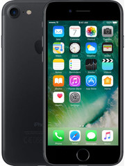 Apple iPhone 7 - A grade