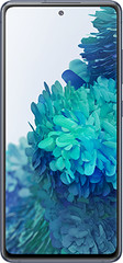 Samsung Galaxy S20 FE 4G 128GB Blue