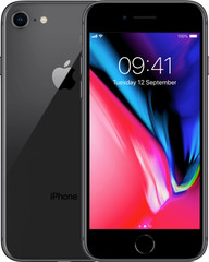 Apple iPhone 8 - B grade
