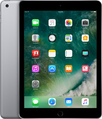 Apple iPad 2018 4G - B grade