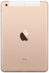 Apple iPad Mini 3 4G - A grade