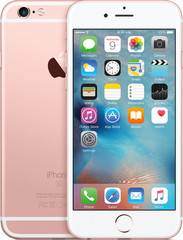 Apple iPhone 6S - B grade