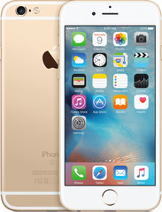 Apple iPhone 6S - A grade