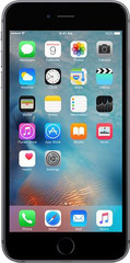 Apple iPhone 6S Plus -REFURBISHED-