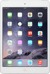 Apple iPad Mini 2 Wifi - A grade