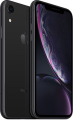 Apple iPhone XR - A grade