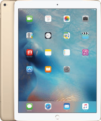 Apple iPad Pro 12.9 (2017) WIFI - A grade
