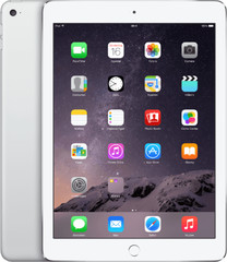 Apple iPad Air 2 4G - A grade
