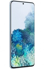 Samsung Galaxy S20 5G Dual-SIM 128GB Cloud Blue