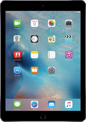 Apple iPad Air 2 WIFI - B grade