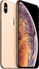 Apple iPhone Xs - A grade